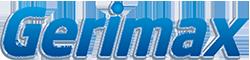 2015 gerimax logo_new