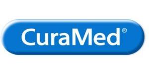 CuraMed-logo-Baltics-300x80-300x80
