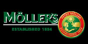Mollers_Gold_RGB-300x1141-300x152